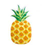 POOL PARTY Nafukovací matrace ananas 216 cm