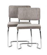 STYLE COUNCIL Židle