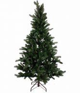TREE OF THE MONTH Vánoční stromek 240 cm