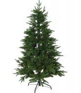 Koopman Vánoční stromek