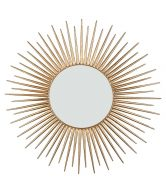 DEL SOL Zrcadlo slunce 76 cm